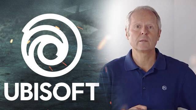 Empleados de Ubisoft se quejan de que sigan protegiendo a acosadores.