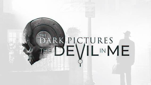 The Devil In Me sería el próximo juego de la serie de terror The Dark Pictures
