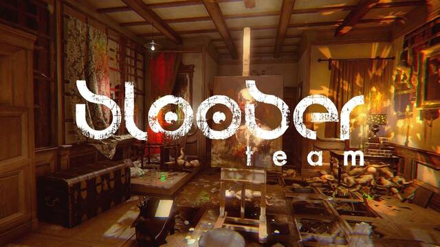 Bloober Team y sus nuevos proyectos