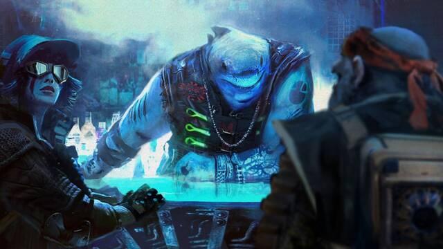 El estudio de Beyond Good and Evil 2 trabaja en otro título sin anunciar