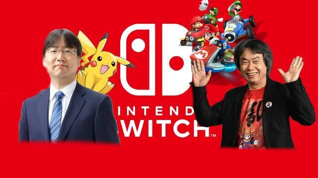 https://kotaku.com/nintendos-leadership-reveal-their-favorite-video-games-1847233534