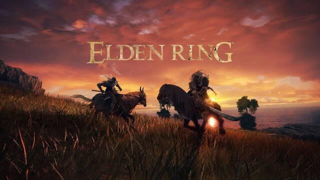 Elden Ring argumento, mundo y combate
