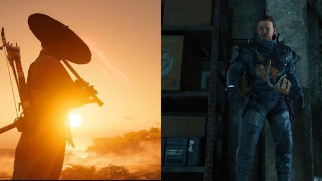 PlayStation tendrá más Director's Cut