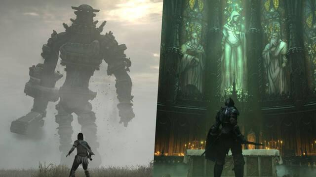 Sony compra Bluepoint Games anuncio State of Play