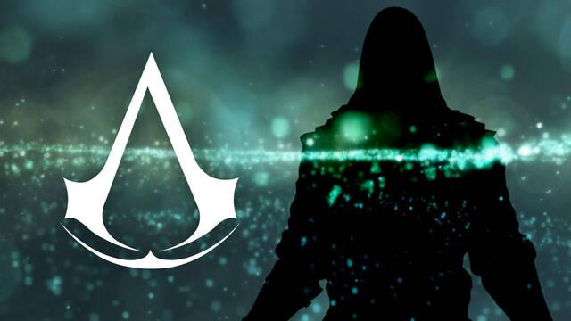 Assassin's Creed Infinity es real, confirma Ubisoft.