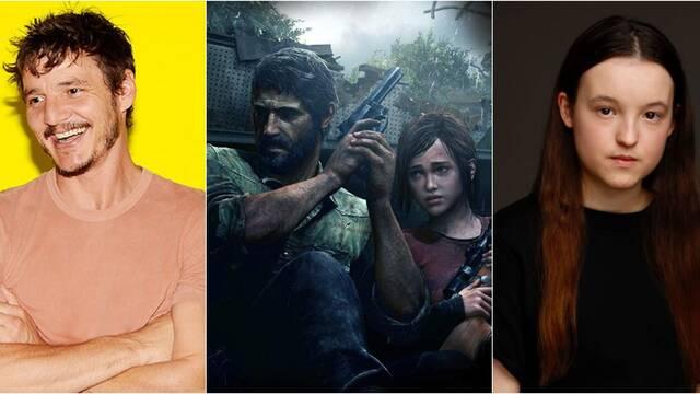 Revelados cuántos episodios tendrá The Last of Us
