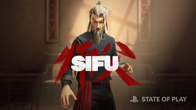 Sifu saldrá a principios de 2022