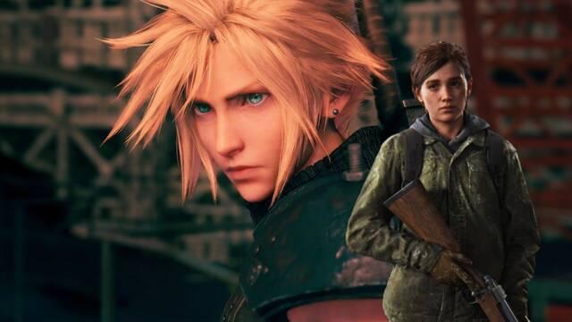 The Last Of Us 2 es una referencia para la diversidad en el mundo del videojuego