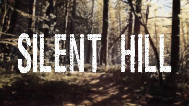 Silent Hill Bloober Team
