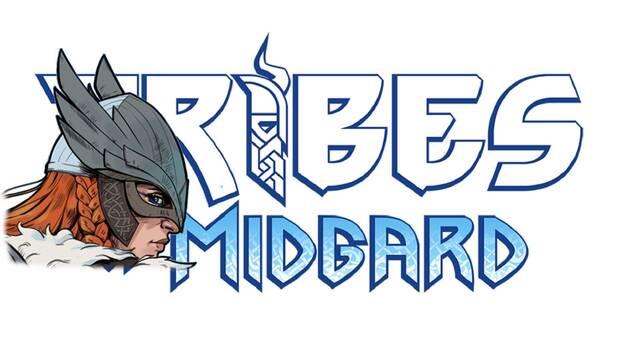 Tribes of Midgard revela su temporada 1