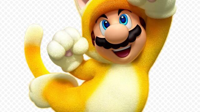 Super Mario Maker 2 repite posición como lo más vendido de Japón