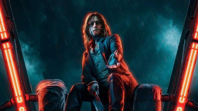 Vampire: The Masquerade - Bloodlines 2 casi se cancela