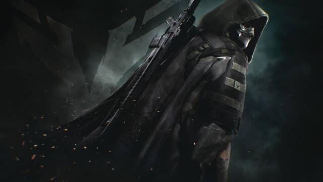 Ghost Recon Breakpoint tendrá dos grandes actualizaciones en 2021