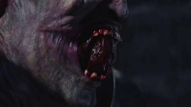 Baldur's Gate III ofrecerá 100 horas de contenidos según estiman sus creadores