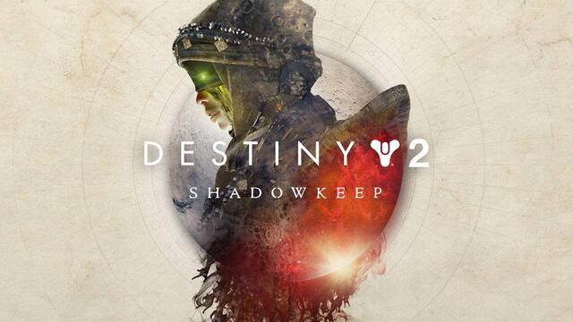 Bungie prepara anuncios sobre Destiny 2 para la Gamescom