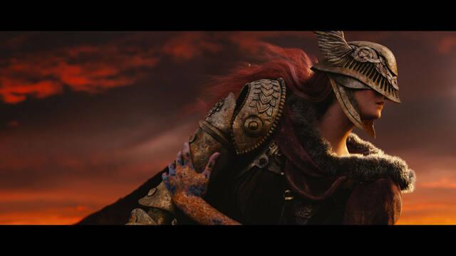 E3 2019: Miyazaki desvela nuevos detalles sobre su ambicioso Elden Ring