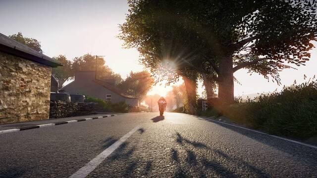 E3 2019: Confirmado TT Isle of Man 2 para consolas y PC