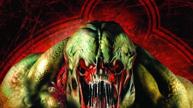 Panic Button ha sido el encargado de adaptar Doom III a las consolas actuales
