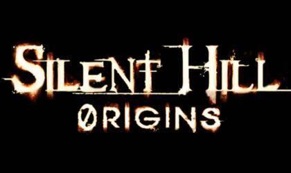 GC: Silent Hill Origins: Entrevista
