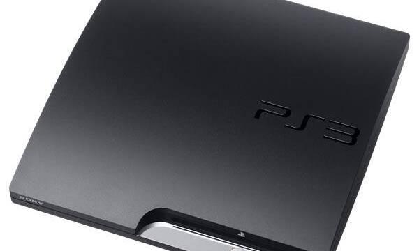 GC: PS3 Slim llega en septiembre; PS3 cuesta 299 euros desde mañana