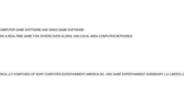 Sony abandona el registro de The Last Guardian en Norteamérica