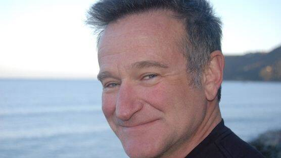 Múltiples aficionados inician una petición para que Blizzard introduzca a Robin Williams en World of Warcraft