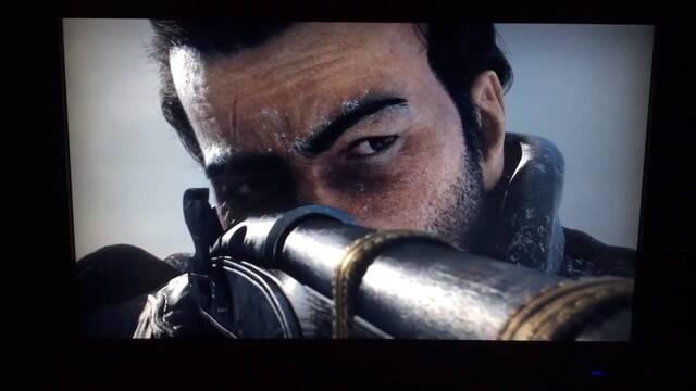 Se filtran las primeras imágenes y tráiler de Assassin's Creed Rogue
