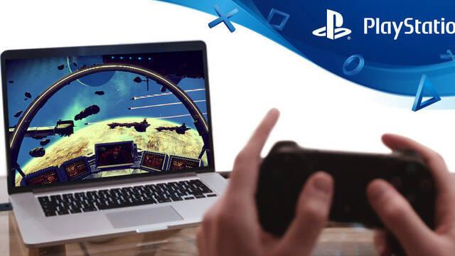 PlayStation Now llega también a PC