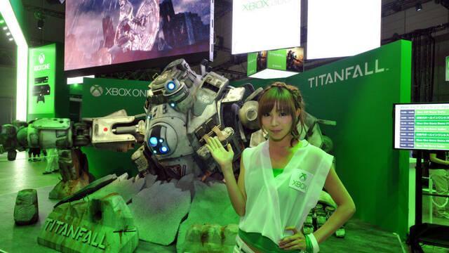 Microsoft no estará en el próximo Tokyo Game Show 2016