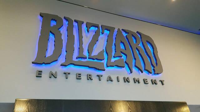 Blizzard pone en marcha una iniciativa 'para la inclusión y diversidad'