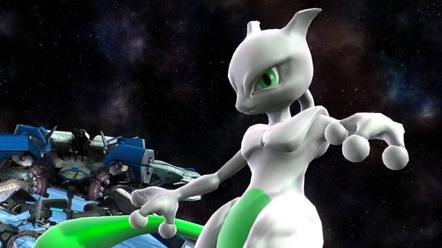 Conseguir a Mewtwo shiny y Aves Legendarias en Pokémon Let's Go