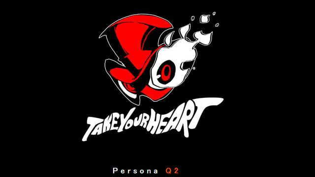 Anunciado Persona Q 2 para Nintendo 3DS