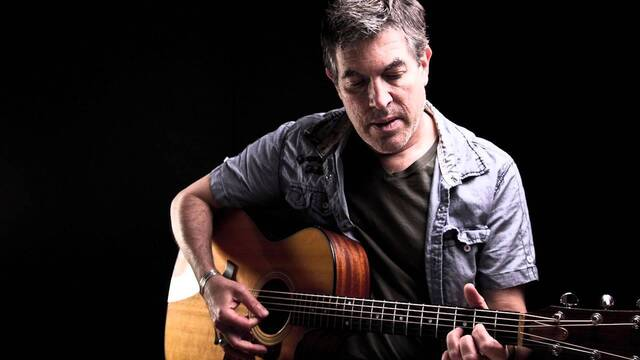 Fallece Daniel Licht, compositor de Dishonored y los últimos Silent Hill