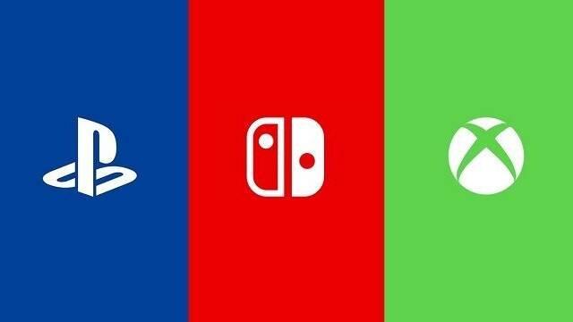 Microsoft se muestra optimista con la implementación del juego cruzado