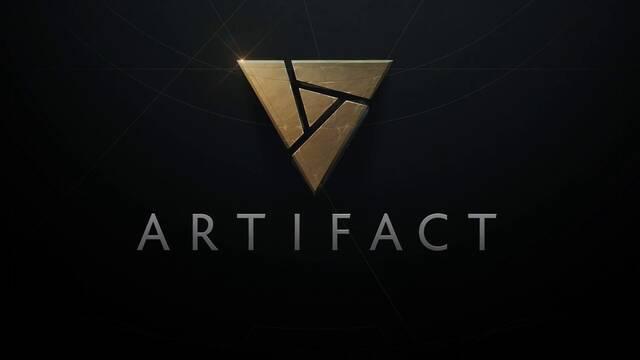 Valve anuncia Artifact, un juego de cartas basado en Dota
