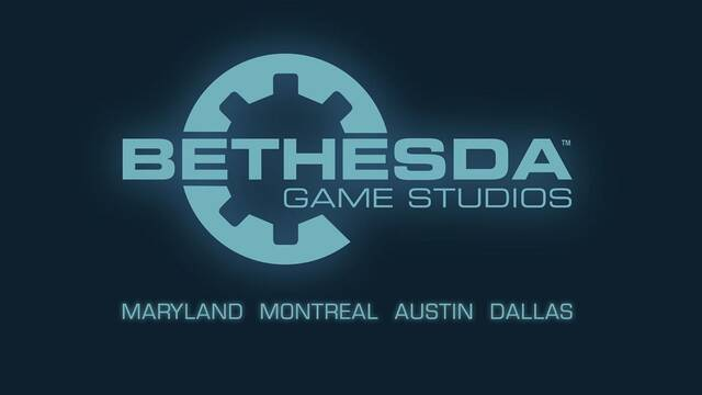 Escalation Studios se convierte en Bethesda Game Studios Dallas