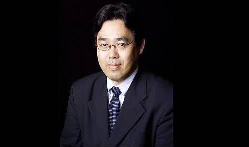 El Dr. Ryuta Kawashima ha donado sus ingresos por videojuegos a la ciencia