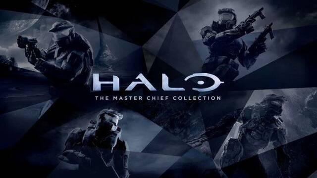 Halo: The Master Chief Collection llegará a Xbox Game Pass en septiembre