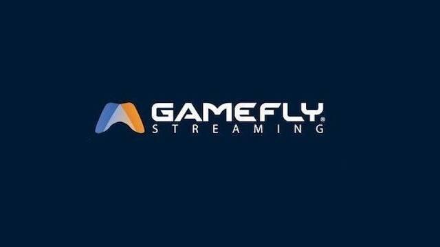 El servicio de streaming de videojuegos Gamefly cerrará a finales de mes