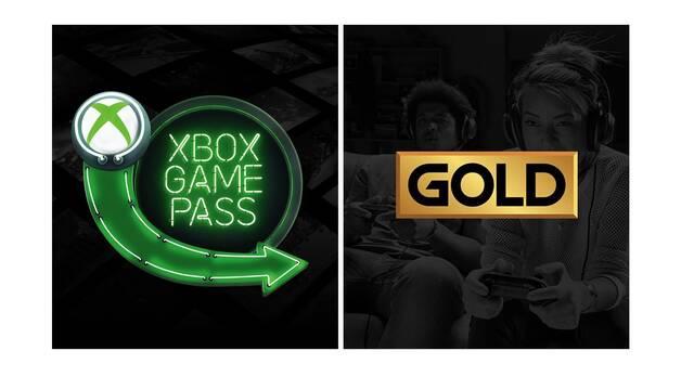 Microsoft inicia sus rebajas de verano con ofertas en juegos y Xbox Game Pass