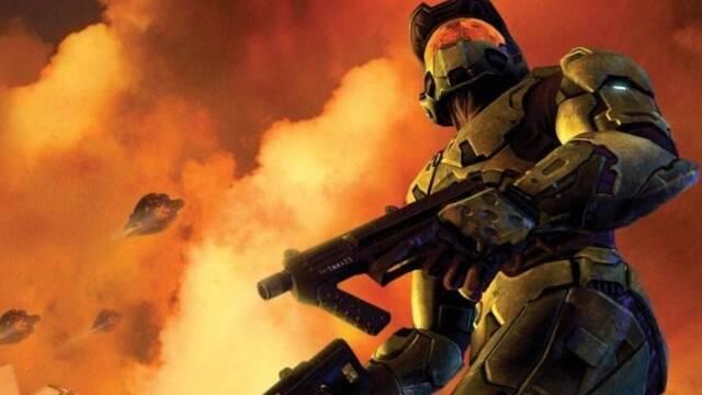 Así se grabó la banda sonora y el icónico tema de Halo 2