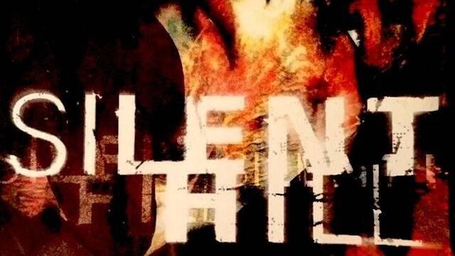 Se cumplen 20 años del lanzamiento de Silent Hill en Europa