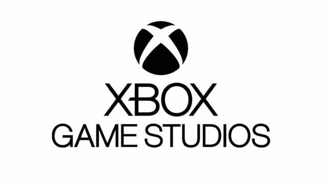 Microsoft permitiría a sus estudios hacer juegos multiplataforma, menos los triple A