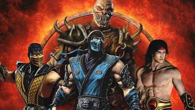 La nueva película de Mortal Kombat tendrá un tono similar al de Deadpool
