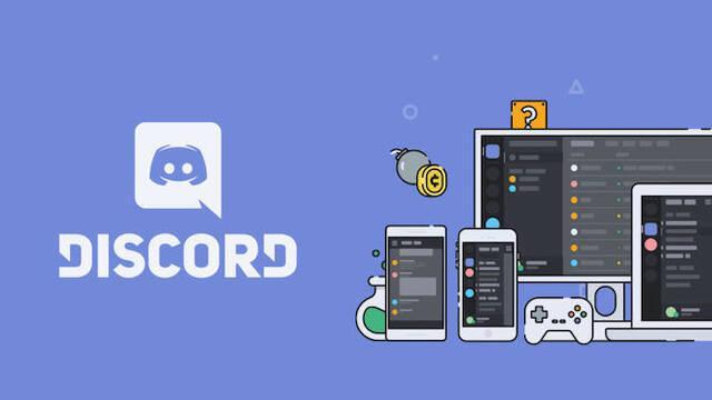 Discord anuncia que lanzará su propia plataforma de streaming, Go Live