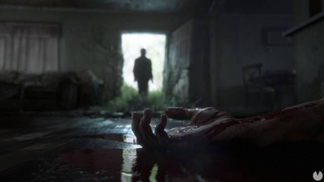 The Last of Us: Joel es más 'un villano que un héroe', dice su actor de doblaje
