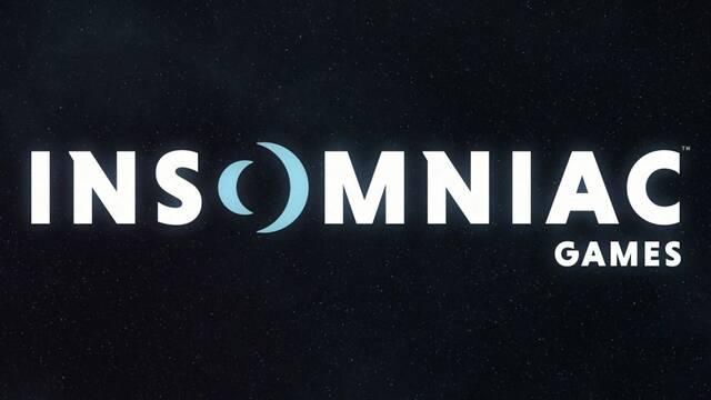Sony adquiere Insomniac Games, creadores de Ratchet & Clank, Spyro y Spider-Man