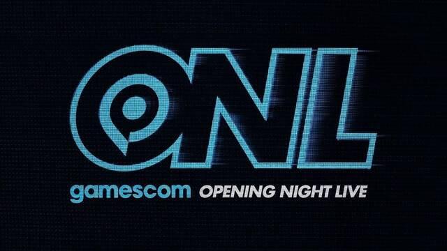 Opening Night Live mostrará 25 juegos en la apertura de Gamescom 2019