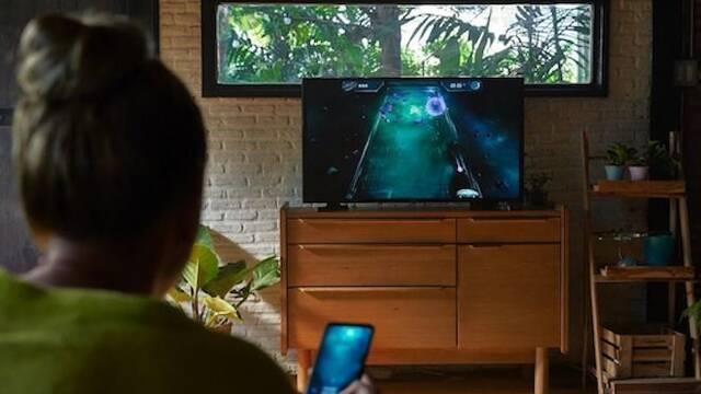 Así es HATCH: El streaming de videojuegos para smartphones con Android