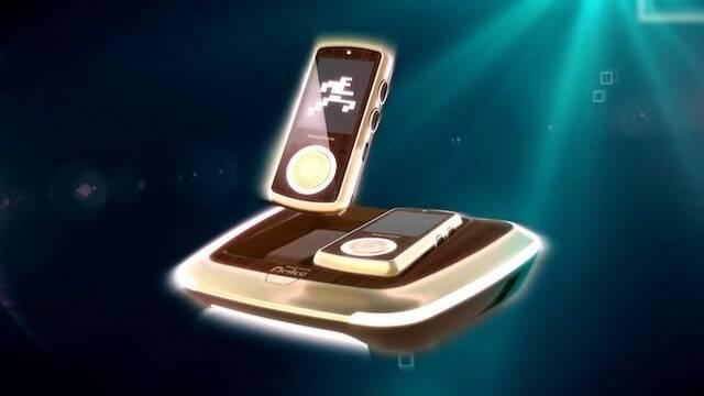 La consola retro Intellivision Amico llegará en octubre de 2020 con un catálogo de clásicos